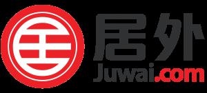 Juwai_logo