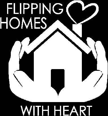 New Logo 3.1.18
